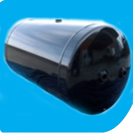 OZM-Air-Receiver
