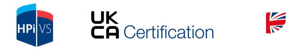 Approved Body for UKCA Certification