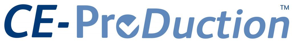 ce-production-logo